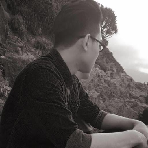 Tô Hồng Huy