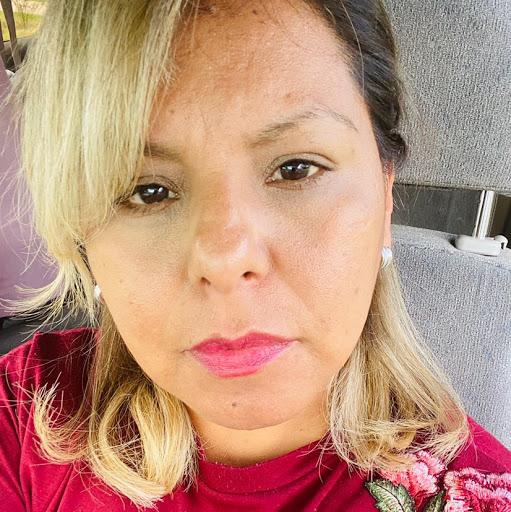 Hilda Castro