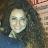 Zaina Hawi avatar image