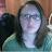 Claire Killebrew avatar image