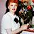 Robin Boswell avatar image