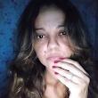 Carla R