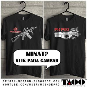 TAOO™ Kaos Online