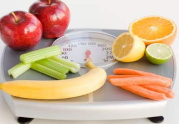 https://lh6.googleusercontent.com/-1lTT6LUCjQM/TzZW2Mx_UOI/AAAAAAAABqA/U1D4ttGNrCI/s360/effektivnaya_dieta.jpg
