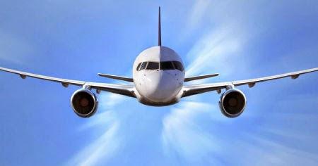 internet_aviones.jpg