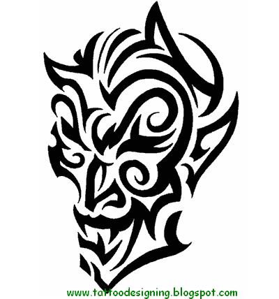 tribal tattoo designs tattoos for men. Black Bedroom Furniture Sets. Home Design Ideas