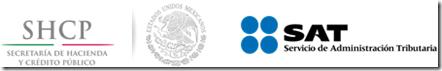 Criterios normativos aprobados durante el segundo trimestre de 2013