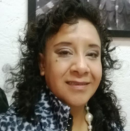 Angelica Trejo Photo 15
