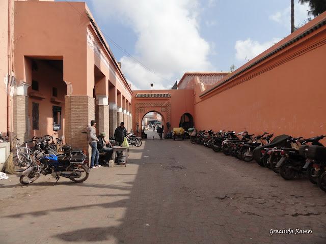 Marrocos 2012 - O regresso! - Página 4 DSC05115