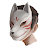 Bonnie the Bunny22 avatar image