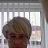 margaret murray avatar image
