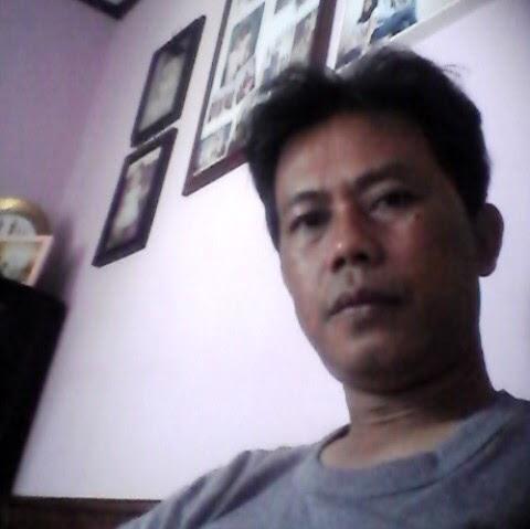 Suhendi Mandiyanto