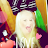 Celia Lunsford avatar image