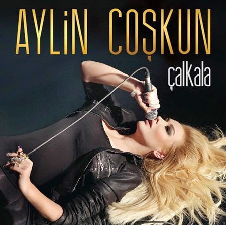 aylin_coskun-calkala-2015-single.jpg