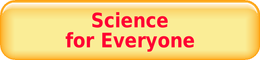 http://www.scienceforeveryone.org