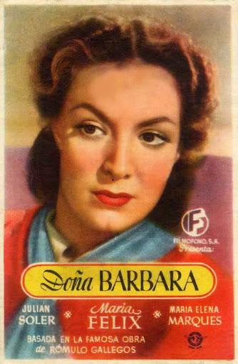https://lh6.googleusercontent.com/-1nI4Q6tylKo/VMOjR2Wj6PI/AAAAAAAACMA/ECQbg9Rn3fY/Dona.Barbara1943.jpg