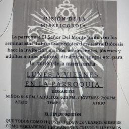 Graciela Lara Photo 24