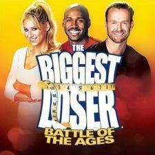 The Biggest Loser Season 12 - Cuộc Chiến Giảm Cân Mùa Thứ 12