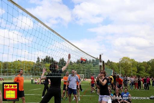 Sportivo volleybaltoernooi overloon 09-05-2013 (12).JPG