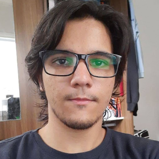 MarcosSouzaFilho
