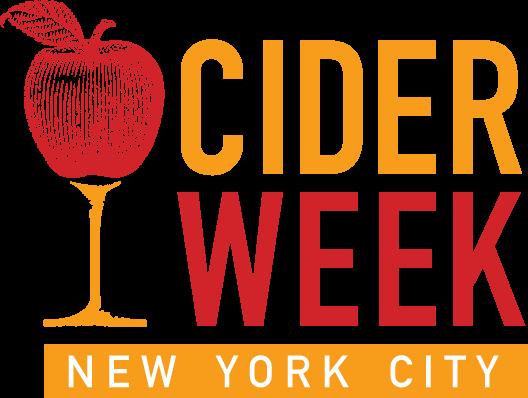 CiderWeek_NYC_logo.png