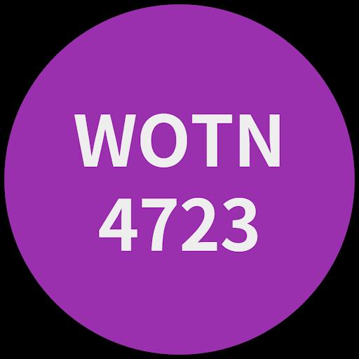 YeongSoo Kim