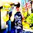 Deto Xin avatar image