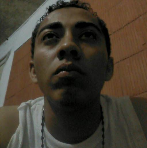 Filiberto Castro Photo 14