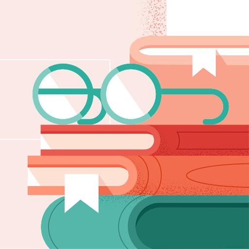 Rachel Andersen