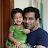 Purushotham Kumar avatar image