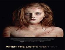 فيلم When the Lights Went Out