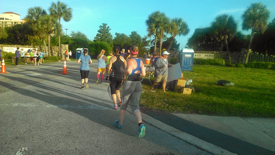 IMAG1248 Iron Girl Half Marathon 2014 {Recap}