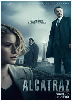 OKASKOASKOAKS Alcatraz 1ª Temporada Episódio 03 Legendado RMVB + AVI