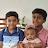 Fayas Muhammed avatar image