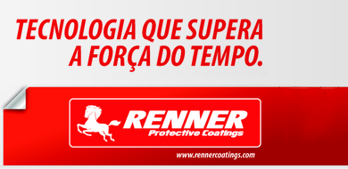 Renner Protective Coatings