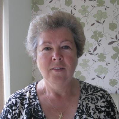 Christine Burgess