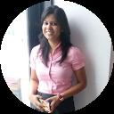 Deepika Ghosh