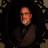 Steve Lickman avatar image