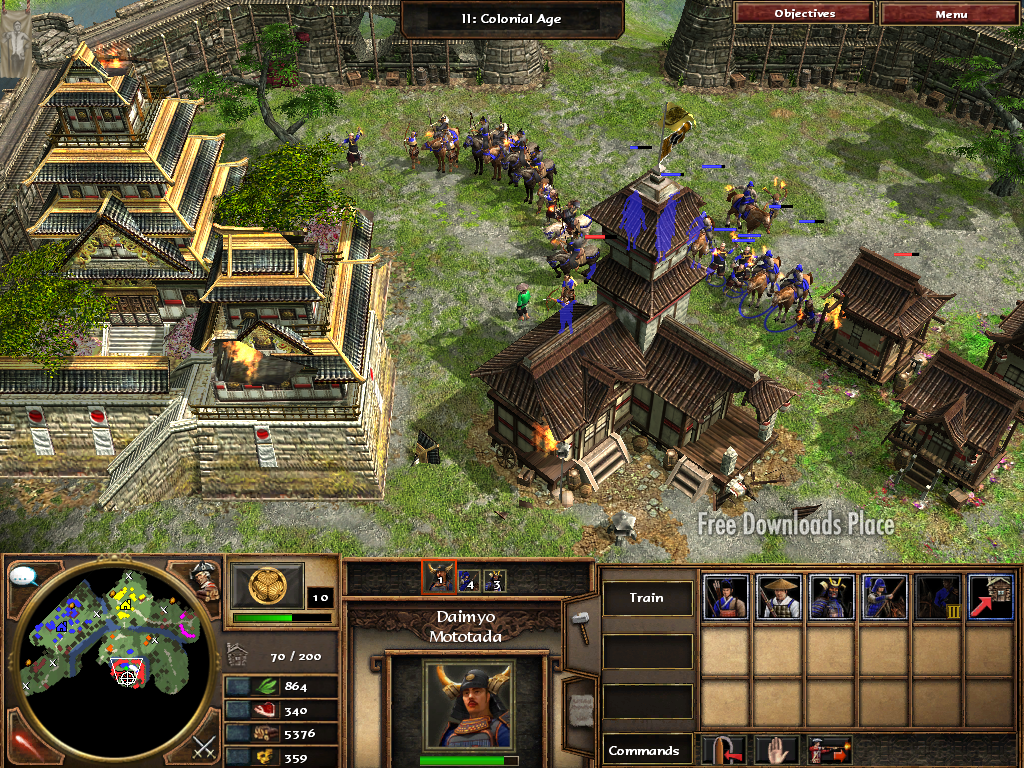 age of empires asian dynasties product key