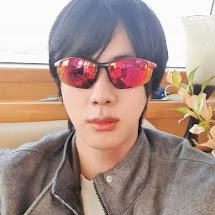 2018 MBC Music Festival - 2018 MBC 가요대제전 : The LIVE - Watch