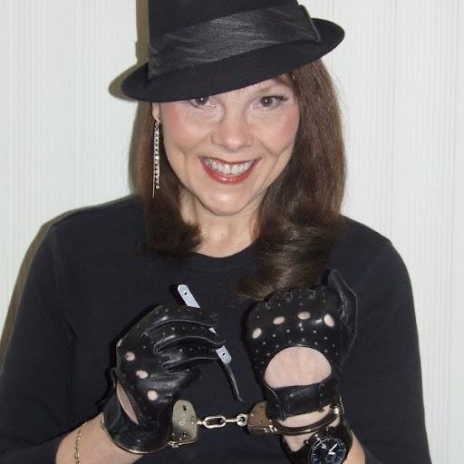 Judy D