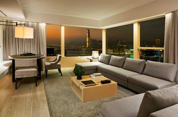 http://www.thegioibatdongsanviet.com/penthouse/hoang-anh-gia-lai-3