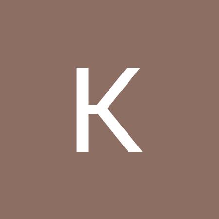 Kaique