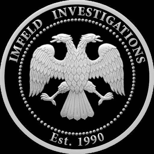 Mark Imfeld - Address, Phone Number, Public Records