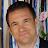 Thierry Bennis avatar image