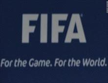 عرب بقائمة أكثر نجوم كرة القدم شعبية