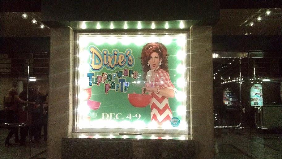 IMAG0836 Tupper Feeling Deep in My Heart for Dixie