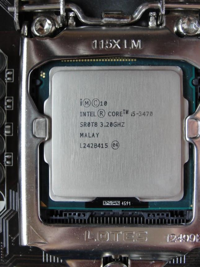 DSC03260.JPG