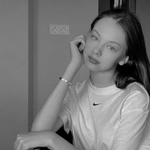 Darya Kostrova picture