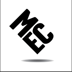 MEC Global Puerto Rico logo